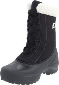 Sorel Women's Cumberland Boot #Boot, #Cumberland, #Sorel, #Womens http://goo.gl/ZBwsE