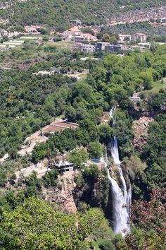 Lebanon Forum Discussions, Cultural aspects, Environment, social issues, recreation of aspects of discovering Lebanon Beirut Lebanon, Biomes, Holy Land, Where The Heart Is, Places To Visit, Around The Worlds, Christians, Pictures, Photos