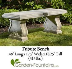 26 Best Tribute Memorial Gardens Images Garden Fountains