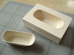 wonderful site on making furniture, dolls ,chairs by an artist making a bath shape