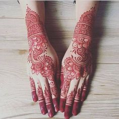 beautiful mehndi designs on special occasions Mehndi Desgin, Full Mehndi Designs, Pakistani Mehndi Designs, Mehndi Designs For Fingers, Mehndi Design Images, Beautiful Mehndi Design, Arabic Mehndi Designs, Bridal Mehndi Designs, Henna Tattoo Designs