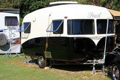 vintage caravan rally 09