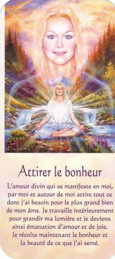 Reiki - attirer le bonheur texte - Amazing Secret Discovered by Middle-Aged Construction Worker Releases Healing Energy Through The Palm of His Hands. Cures Diseases and Ailments Just By Touching Them. And Even Heals People Over Vast Distances. Positive Attitude, Positive Thoughts, Positive Vibes, Positive Quotes, Mario, Zen, Daily Meditation, Oracle Cards, Osho