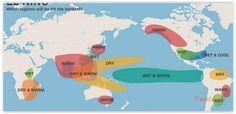 #elnino #BMKG Ingatkan Pengaruh El Nino Menguat Bulan Ini. Badan Meteorologi, Klimatologi, dan Geofisika Yogyakarta menyatakan, pengaruh El Nino pada musim kemarau tahun ini semakin menguat pada September 2015. Kepala Seksi Data dan Informasi Badan Meteorologi, Klimatologi, dan Geofisika (BMKG) Yogyakarta Teguh Prasetyo di #Yogyakarta, Jumat, mengatakan, penguatan pengaruh El Nino ditunjukkan dengan naiknya indeks El Nino dari 2,2 pada Agustus 20