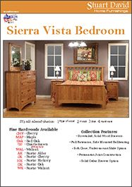 American Made Furniture Brochures - Sofa, Sections, Chairs, Sleepers, Recliners, Ottomans | Stuart David Furniture Mission Furniture, Furniture Making, Furniture Brochure, Recliners, Ottomans, Brochures, American Made, Liquor Cabinet, Chairs