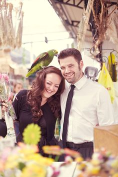 Omg if this was me i would die!!    Sarah Gawler London » Wedding Photography