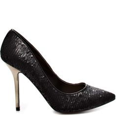 Mipolialy - Black Texture by Guess Shoes