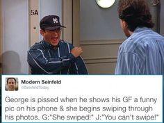 Modern Seinfeld - Album on Imgur