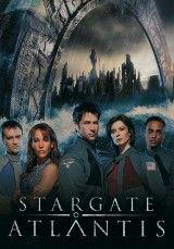 watch stargate atlantis season 3 online free