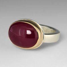 Gemstone Jewelry, Jewelry Rings, Jewelery, Silver Jewelry, Unique Jewelry, Fantasy Jewelry, Love Ring, Contemporary Jewellery, Jewelry Design