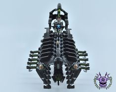 Necrons - Doomsday Arc #ChaoticColors #commissionpainting #paintingcommission #painting #miniatures #paintingminiatures #wargaming #Miniaturepainting #Tabletopgames #Wargaming #Scalemodel #Miniatures #art #creative #photooftheday #hobby #paintingwarhammer #Warhammerpainting #warhammer #wh #gamesworkshop #gw #Warhammer40k #Warhammer40000 #Wh40k #40K #heldrake #chaos #warhammerchaos #warhammer40k #zenos #Necrons #Doomsdayarc Warhammer 40000, Tabletop Games, Gw, Scale Models, Miniatures, Studio, Creative, Painting, Color