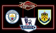 Prediksi Pertandingan Manchester City Vs Burnley, Manchester City Vs Burnley, Prediksi Skor Manchester City Vs Burnley, Prediksi Bola Manchester City Vs Burnley, Prediksi Skor Bola Manchester City Vs Burnley, Prediksi Jitu Manchester City Vs Burnley, Prediksi Bola Jitu Manchester City Vs Burnley