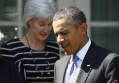 Sebelius Briefed Obama 18 Times Before Botched Obamacare Rollout  Newsmax.com http://www.newsmax.com/#ixzz2tEIa6phn