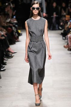 Rochas Fall 2015 Ready-to-Wear - Collection - Gallery - Style.com