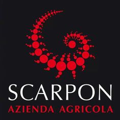 Scarpon - love for the land, traditions and authenticity.  sole producer (Euganean Hills) brodo di giuggiole