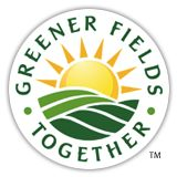 As part of our partnership with Greener Fields Together, we are committed to a Zero Waste Strategy.