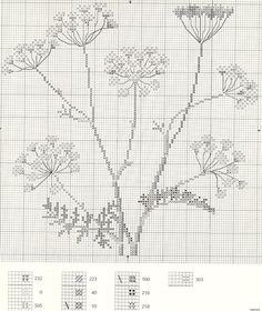 Gallery.ru / Фото #1 - Medicinal Plants - Mosca