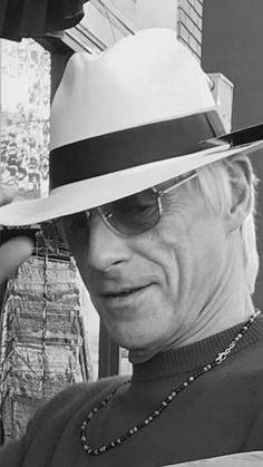 Paul Weller, Rock News, Punk Rock, Legends, Singer, Band, Music, Accessories, Musica