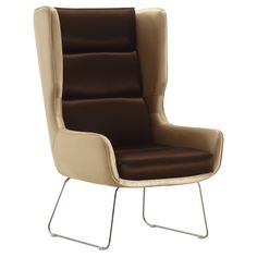 Zuo Lincoln Dining Chair Furniture Decor Furniture