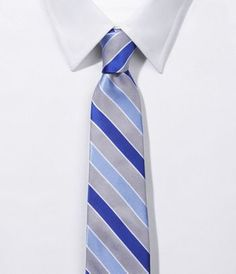 so this is the tie Tyler picked out for all the groomsmen.  Cobalt blue  @Kaci Grant   @Brittany Cook