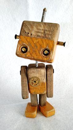 series in medeira - Wood Robots - 003 - . Robot series in medeira – Wood Robots – 003 – Robot series in medeira - Wood Robots - 003 - . Robot series in medeira – Wood Robots – 003 – Kids Woodworking Projects, Woodworking Basics, Woodworking Toys, Woodworking Workshop, Popular Woodworking, Woodworking Equipment, Wood Projects, Woodworking Magazine, Wood Crafts