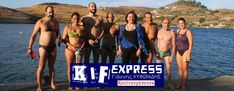 Kif Express: Κεφάλα Σκιάθου - Βουρκάρι Κέας...Ένα «Ναυάγιο» δρόμος. Skiathos, Bikinis, Swimwear, Greece, Bathing Suits, Greece Country, Swimsuits, Bikini, Bikini Tops
