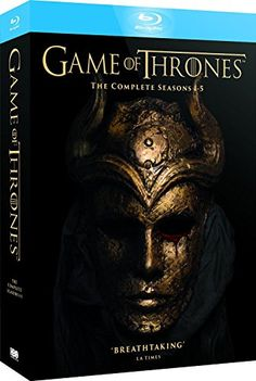 Lord Snow, Watchers On The Wall, Game Of Thrones 1, Dark Words, Amazon Dvd, The North Remembers, Games To Buy, Season 1, Movie Tv