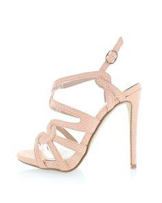 I love shoes :*