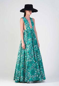 Meet the brand: Apujan  #apujan #ss2016 #fashion #fashionblog