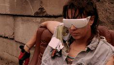 Julian Casablancas + The Voidz • Human Sadness • Novo Video «São treze minutos de catástrofes naturais, sex drugs'n'rock and roll, guerra, mortes, tragédias…» #JulianCasablancas #TheVoidz #JulianCasablancasAndTheVoidz #HumanSadness #Tyranny #CultRecords #NovoVideo #AlecPeterson #TrackerMagazine