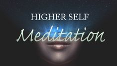 10 Minute Deep & Powerful Higher Self Guided Meditation Guided Meditation, Meditation Musik, Meditation For Health, Vipassana Meditation, Meditation Youtube, Meditation Videos, Free Meditation, Morning Meditation, Meditation Benefits