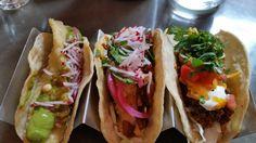 The Mule, Hamilton Ontario - Must be Gluten Free review Hamilton Ontario, Gluten Free, Eat, Ethnic Recipes, Food, Glutenfree, Essen, Sin Gluten, Meals