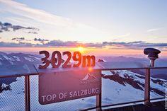 http://alpenfreunde.tiscover.com/blog/wp-content/uploads/2012/10/kitzsteinhorn_3029_sonnenuntergang1.jpg