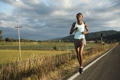 5 sport à pratiquer quand on est fauchée