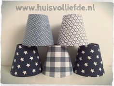 lampenkapjes voor je mailto kroonlucht more for you lampenkapjes voor ...