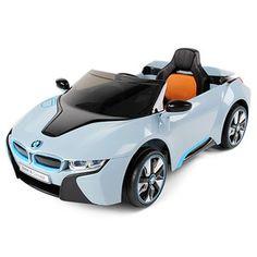 Zizi.ro - Cumpărături online pentru copii și părinţi! Luxury Kid Cars, Bmw I8, Moss Wall Art, Premium Cars, Kids Ride On, Ride On Toys, Childcare, Vehicles, Cumpărături Online