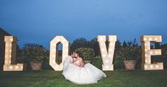 Night wedding photography Wedding Night, Our Wedding, Night Wedding Photography, Wedding Dresses, Fashion, Bride Dresses, Moda, Bridal Gowns, Honeymoon Night