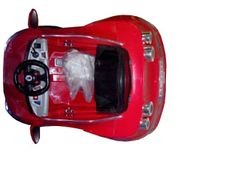 battery car for kids: Kids Ride on Cars Provide Safe and Endless Fun For...