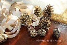 Marmellata di coccole: Buon Natale