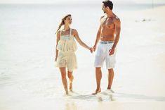 ~Life is better barefoot~ 📷 Maldives Luxury Resorts, Visit Maldives, Paradise On Earth, Luxury Holidays, Barefoot, Exploring, Life Is Good, Wanderlust, White Dress