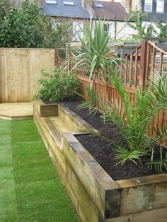 37 Best Summer Garden Ideas For Small Space – gardening ideas backyard