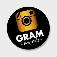 #GramAwards PARTICIPEZ !!  Polamax & Phototrend lancent aujourd'hui la 1e Edition des #GramAwards !!!  Aidez-nous à élire les 5 meilleurs comptes #Instagram français ou francophones de l'année 2015 !   L'objectif : Que vous nous proposiez un maximum de comptes Instagram pour augmenter au maximum la difficulté pour notre Jury qui sera présidé cette année par #Djsupertramp & Guillaume Flandre  Pour participer suivez le lien ;) http://ift.tt/1JZuwEf