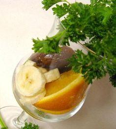 Dieta disintossicante e antinfiammatoria per il corretto funzionamento del nostro organismo