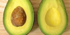 How To Find That Perfect Avocado | Basics - AskMen