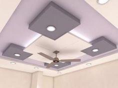 Ideas Bedroom Window Design Ceilings For 2019 House Ceiling Design, Ceiling Design Living Room, Bedroom False Ceiling Design, Simple Ceiling Design, False Ceiling Living Room, Bathroom Ceiling Light, Ceiling Lights, Ceiling Ideas, Diy Crown Molding