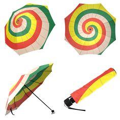 Kaylee Parasol - Umbrella