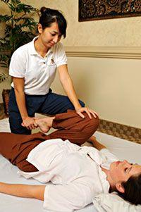 massage thai x video massage lesbiennes