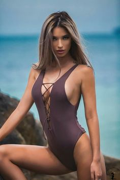 bbd5266769873 Charming Bikini Girls. Daily Pics. Sunny Beaches   Stylish Swimwear. Are  You Ready for the Summer