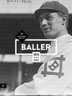 League_Baller