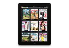 Next Issue http://www.usatoday.com/story/tech/columnist/saltzman/2013/12/24/next-issue-magazine-app/4190235/